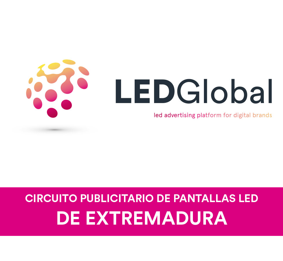 LedGlobal